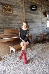 Taylor Bailey-04142013-017