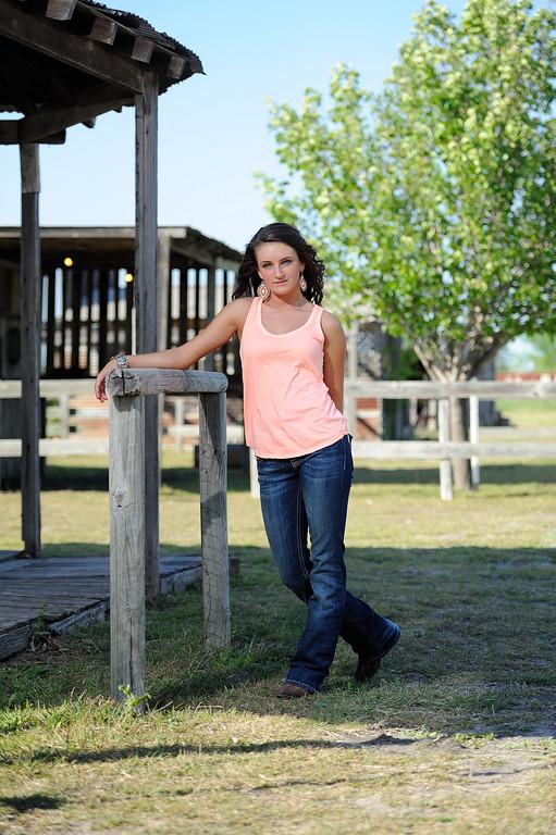 Taylor Bailey-04142013-038