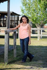Taylor Bailey-04142013-037