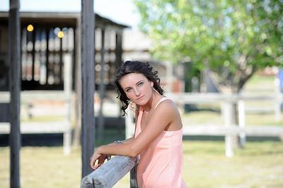 Taylor Bailey-04142013-035