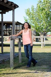 Taylor Bailey-04142013-040