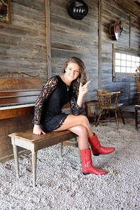 Taylor Bailey-04142013-015