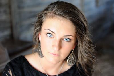 Taylor Bailey-04142013-021