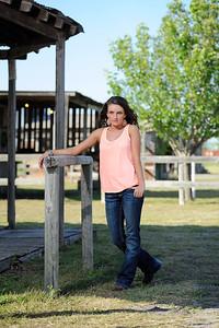 Taylor Bailey-04142013-039