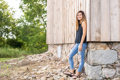Zoe Hall Senior Photos-9030