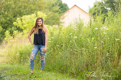 Zoe Hall Senior Photos-9174