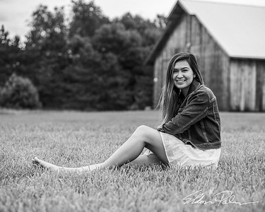 Zoe Hall Senior Photos-9673-2