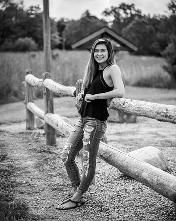 Zoe Hall Senior Photos NO SIG-9514-2