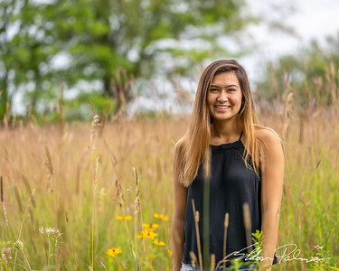Zoe Hall Senior Photos-9331