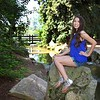 Senior Portraits by Pat Fontes