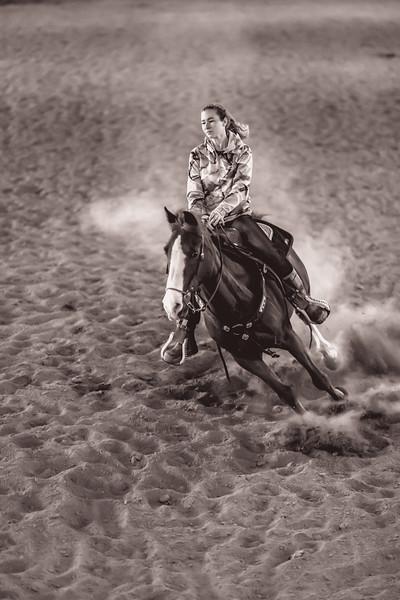 Jordyn Riding-56