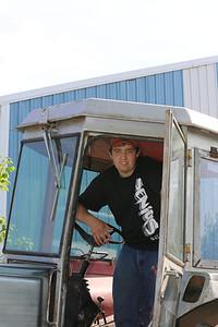 13 05 22 Seth Senior Pics-007