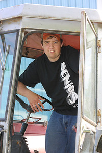 13 05 22 Seth Senior Pics-008