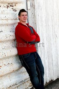 Alex R (18)