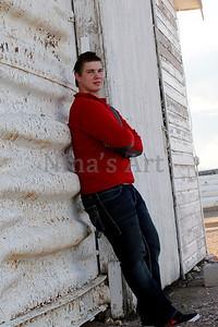 Alex R (16)