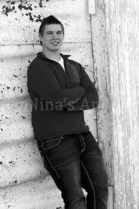 Alex R (19)bw