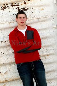 Alex R (21)