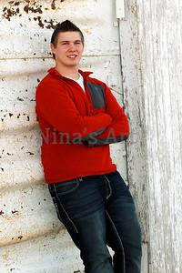 Alex R (19)