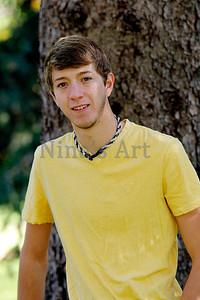 Chad (22)