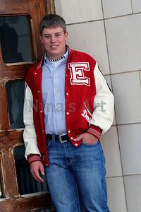 Darin Foss (18)