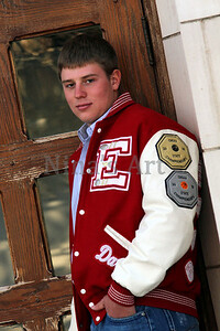 Darin Foss (22)