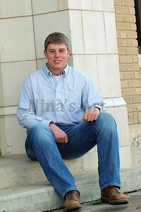 Darin Foss (15)