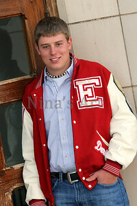Darin Foss (19)