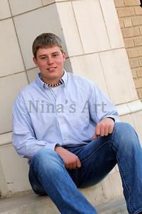 Darin Foss (16)