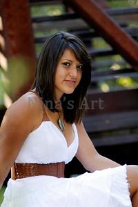H Ferrera (28)