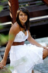 H Ferrera (26)