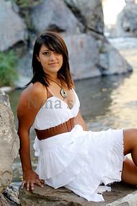 H Ferrera (14)