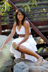 H Ferrera (25)