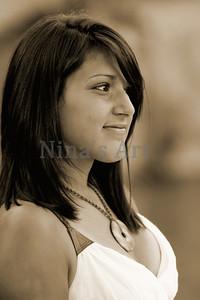 H Ferrera (13)sepia