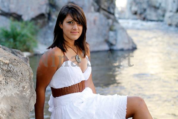 H Ferrera (17)