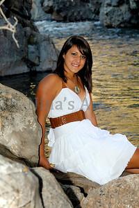 H Ferrera (21)