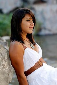 H Ferrera (12)