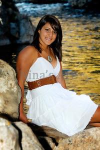 H Ferrera (21)rc