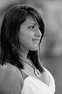 H Ferrera (13)bw