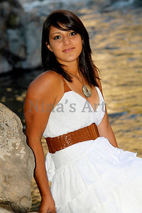 H Ferrera (22)