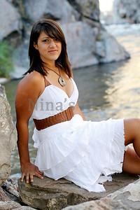 H Ferrera (16)