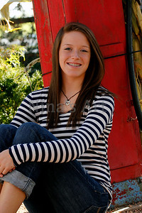 K Cunningham (16)