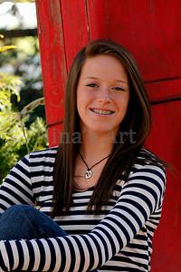 K Cunningham (18)