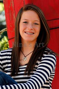 K Cunningham (17)