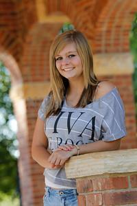 Kayllie D (1)