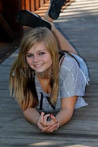 Kayllie D (20)