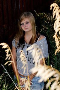 Kayllie D (17)