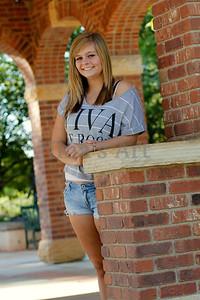 Kayllie D (3)
