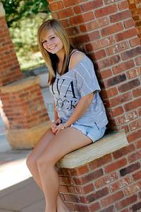 Kayllie D (12)