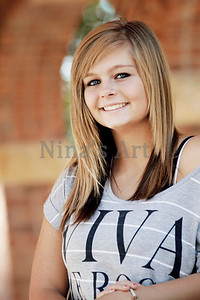 Kayllie D (4)ambds