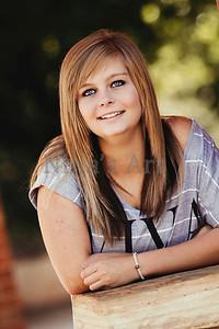 Kayllie D (8)gy_pp